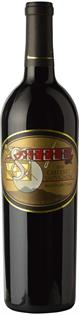 Steele Wines Cabernet Sauvignon Red Hills...